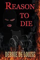 Reason to Die Paperback