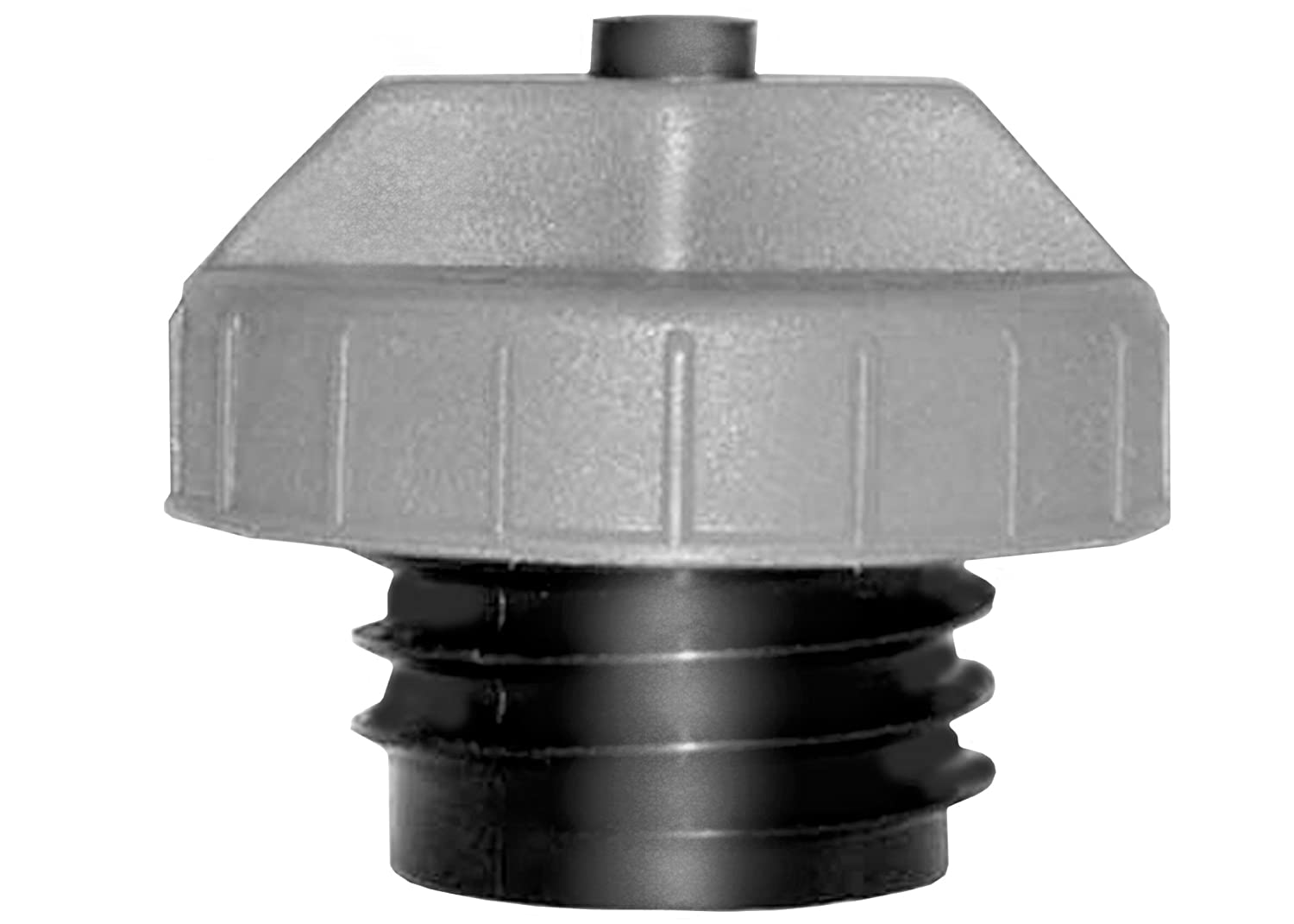 ACDelco 12F1P Professional Fuel Tank Cap