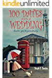 100 Dates & a Wedding