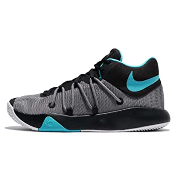 reputable site 6a06d 13ec9 Amazon.com: NIKE KD Trey 5 V EP Mens Basketball Shoes 921540 ...