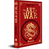 The Art of War (DELUXE EDITION)