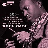 Roll Call (Rudy Van Gelder Edition)