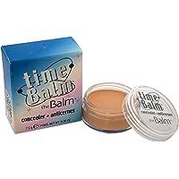 Time Balm Concelear, theBalm Cosmetics, Lighter Than Light