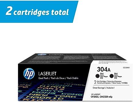 x2 NEW Genuine HP 51X Laser Toner Cartridges No Retail Box but BAG IS SEALED