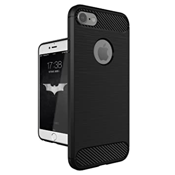 coque iphone 5 ivencase