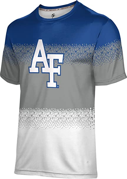 ProSphere U.S Air Force Academy Boys Performance T-Shirt Prime