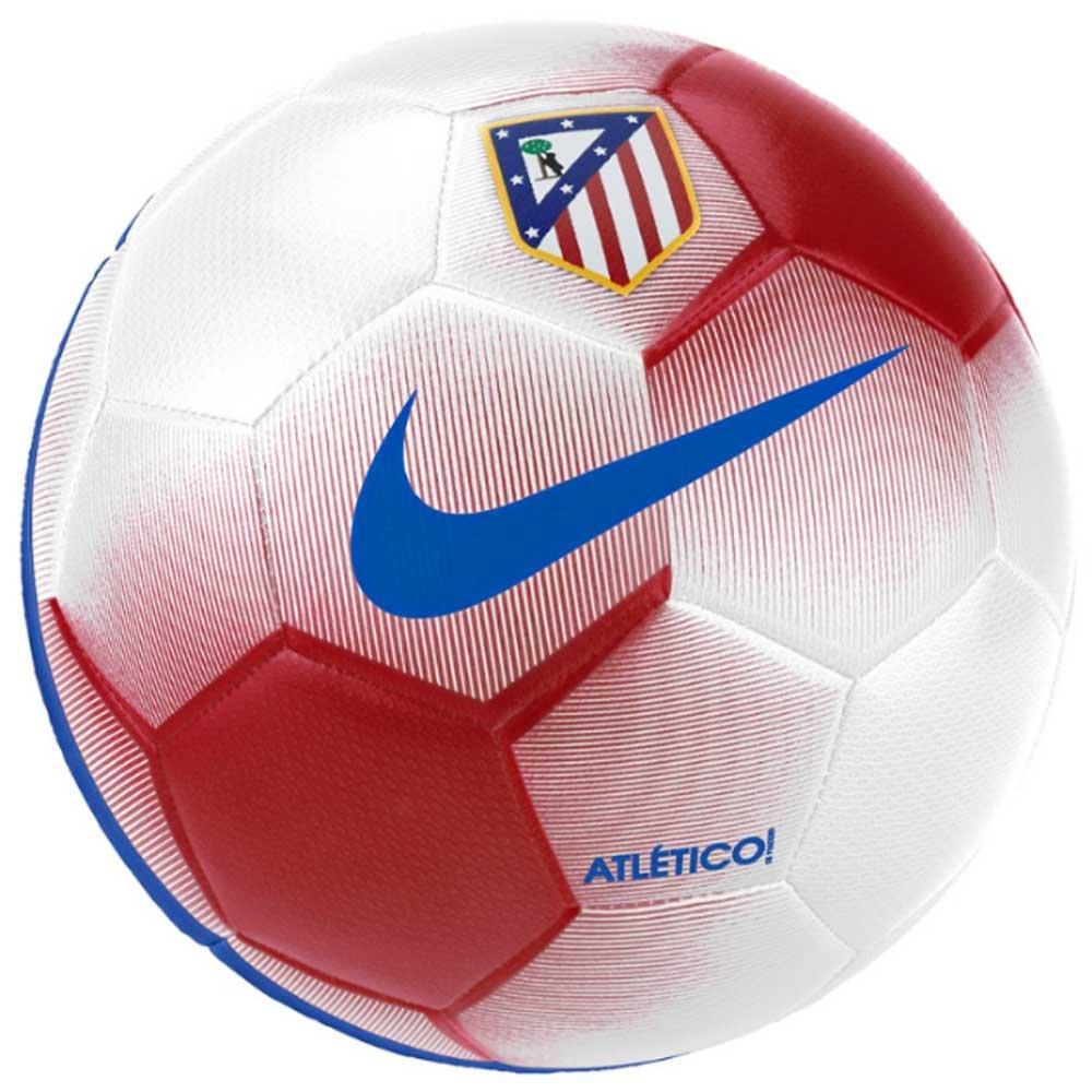 Nike SC3010-648 - Balón Atlético de Madrid Prestige Football ...