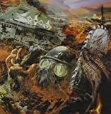 In War & Pieces