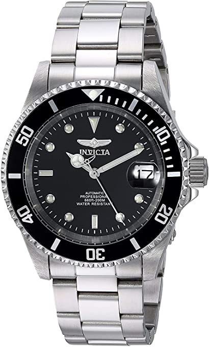 Invicta Pro Diver 8926OB Reloj para Hombre Automático - 40mm