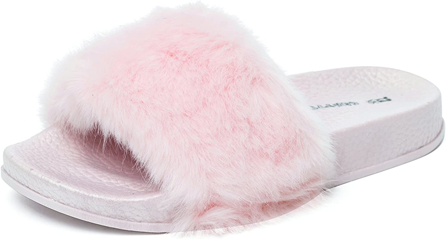Flats Shoes Slides Slippers Size