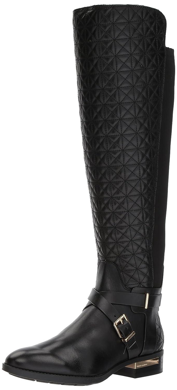 Vince Camuto Frauen Patira Patira Patira Geschlossener Zeh Fashion Stiefel 42d639