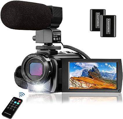 MELCAM . product image 2