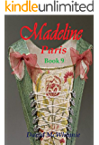Madeline : Paris - Book 9