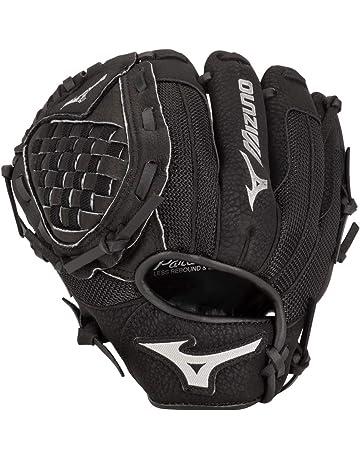 promo code f4a01 54b27 Mizuno Prospect Powerclose Youth Gant de Baseball Série