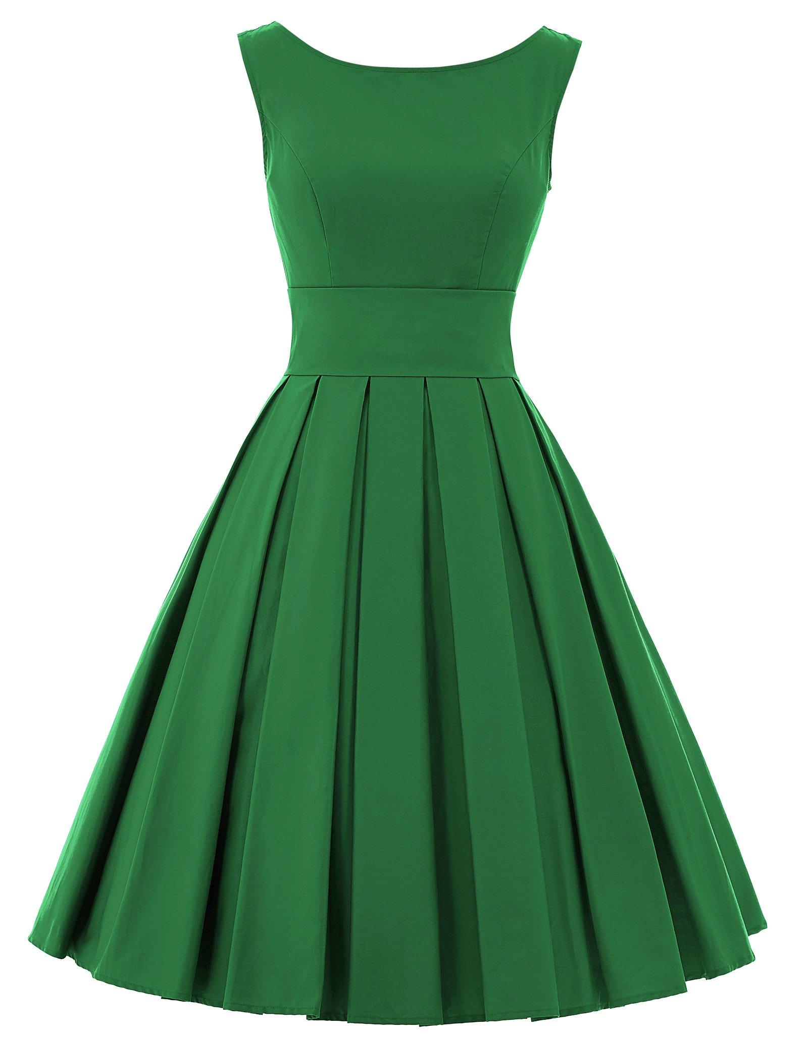 Church Dress: Amazon.com