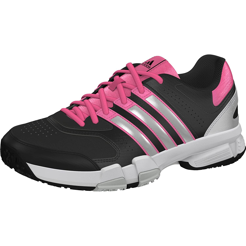 ADIDAS Padel Response Aspire - Zapatilla Padel para Mujer 45602 (37 1/3): Amazon.es: Zapatos y complementos