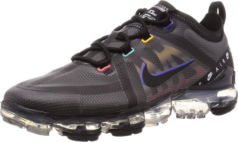Papúa Nueva Guinea eximir Limón  Nike Air Vapormax 2019 Se Mens Mens Ci1240-023: Amazon.ca: Shoes ...