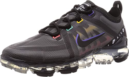 Nike Air Vapormax 2019 SE: Amazon.it: Scarpe e borse