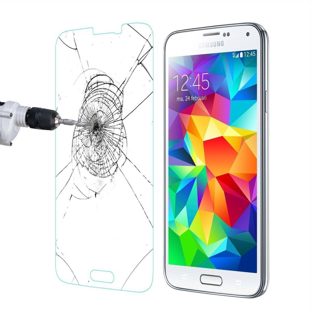 Rytek Samsung Galaxy J5 2016 Panzerglas Amazonde Elektronik