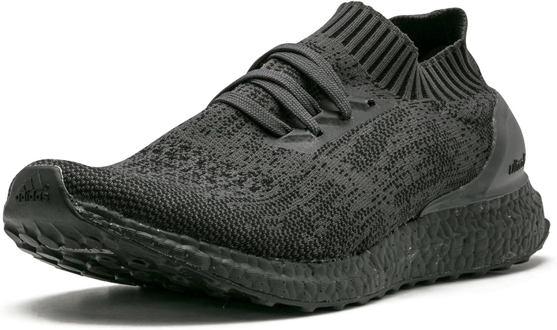 Adidas Ultraboost Uncaged-US 7.5