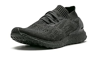 huge selection of e2530 65e17 Amazon.com   adidas Ultraboost Uncaged - BA7996   Fashion Sneakers