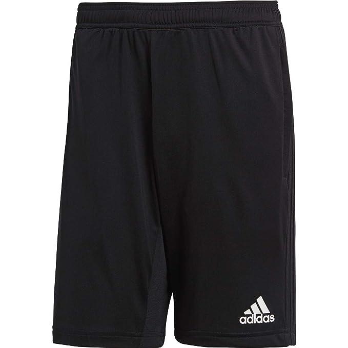 pantaloni adidas 3xl