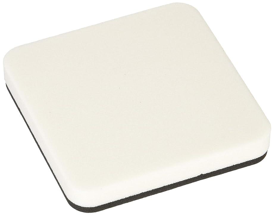 窓熱コンピューターを使用するULRO(ウルロ) エアコン リモコン 汎用 各社共通1000種対応 K-1028E クーラー パナソニック ダイキン 富士通 日立 ナショナル シャープ コロナ 霧ヶ峰 等
