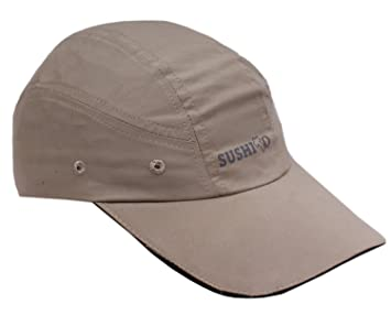 0597b6b0d33 Buy Sushito Stylish Sport Summer Cap Online at Low Prices in India ...