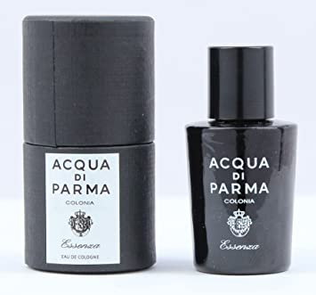 Acqua Di Parma Colonia Essenza Eau De Cologne 0 .16 oz / 5 ml Splash