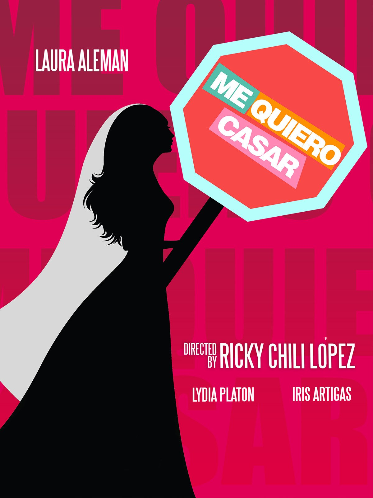 Me Quiero Casar on Amazon Prime Video UK