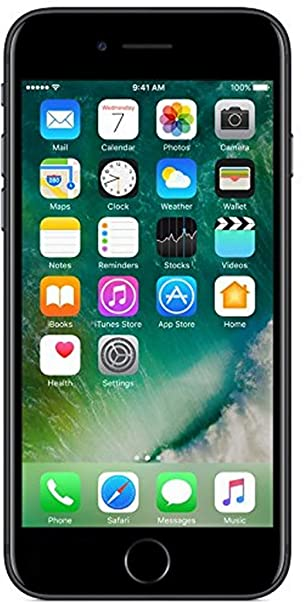iPhone 7 Price  Buy Apple iPhone 7 Black, 32GB Mobile Phone Online ... 7e65d82b40a