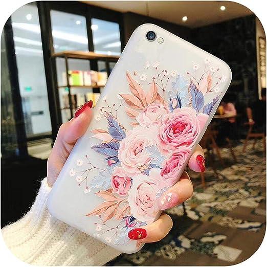 flowers pink roses iPhone11 Case iPhone XS Max iPhone XS Case iPhone XR Case iPhone X Case iPhone 8 Plus Case 8 Case 7 Plus 7 6S 6