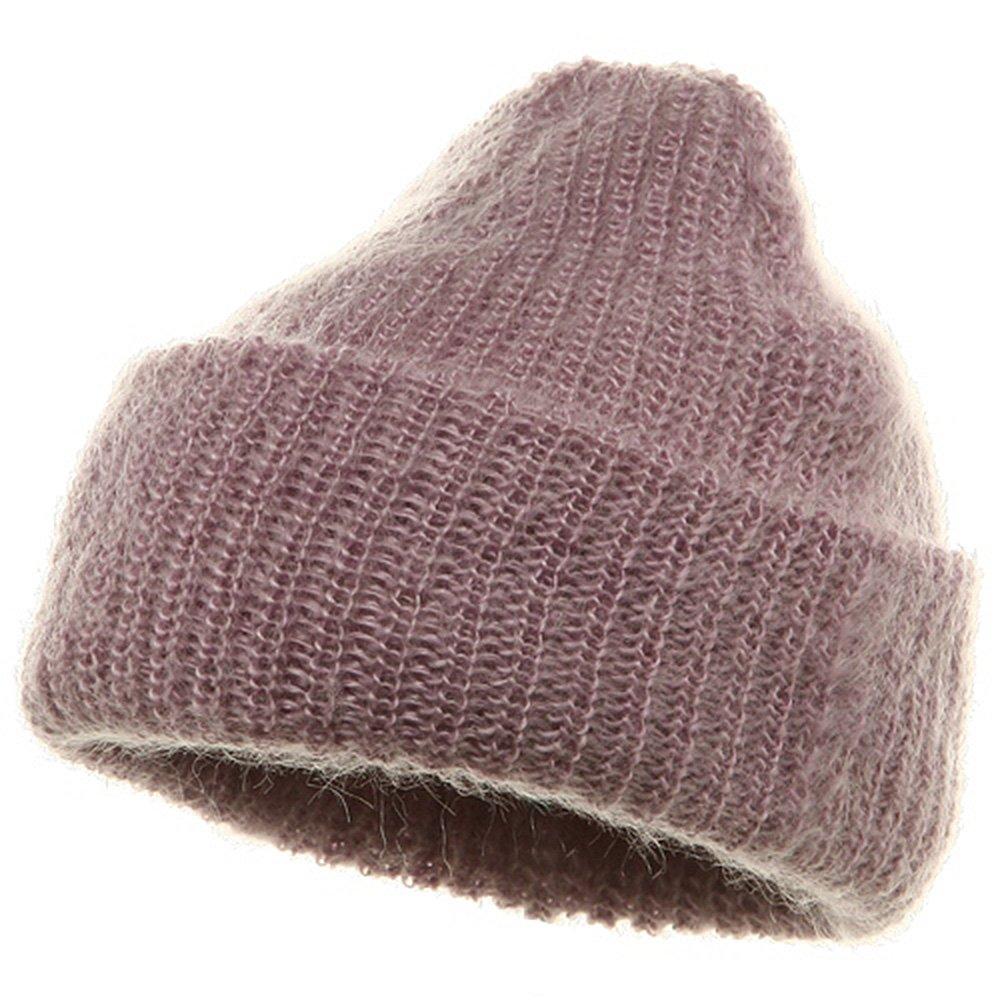 Artex HAT レディース カラー: ピンク   B002WVA17C