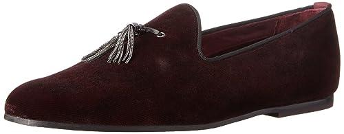 13f3fed63f3da Amazon.com  Ted Baker Men s Thrysa Tuxedo Loafer  Shoes