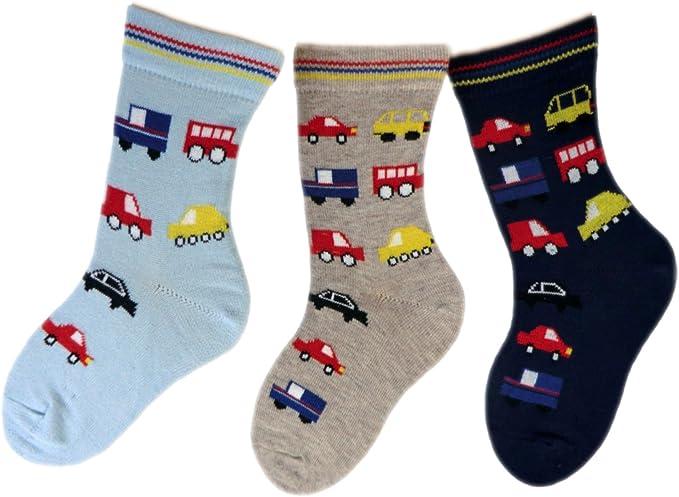 Kinder Socken | Reebok DE