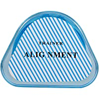 Férula Dental, Recto reutilizable protector bucal cuidaodo dentadura para bruxismo, ronquidos, molienda de dientes(Blue Soft)