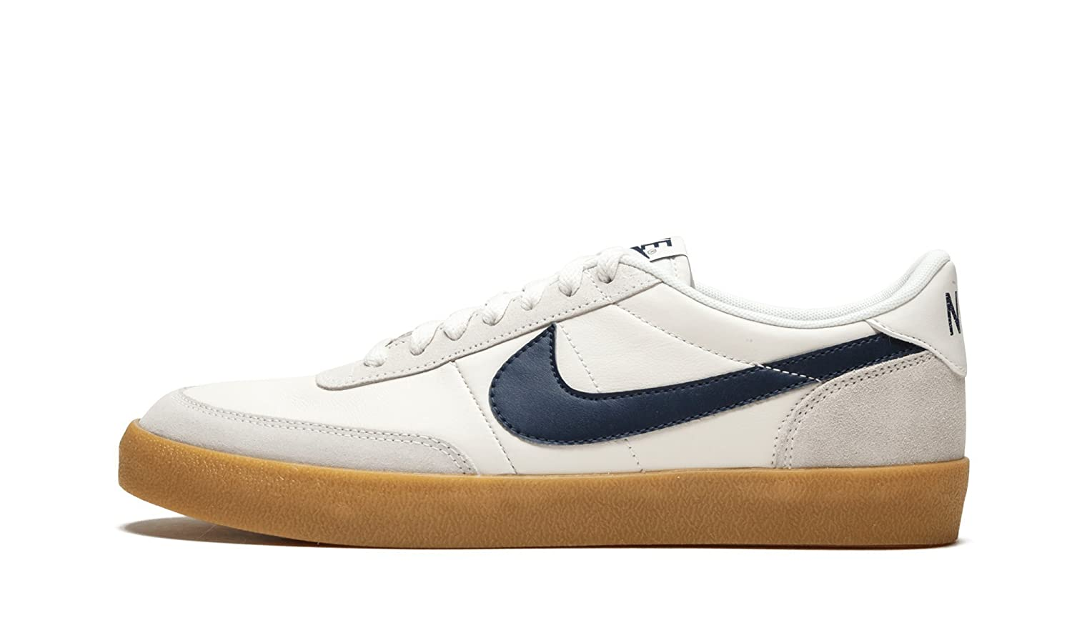 half off 0c3d2 f7719 Amazon.com   NIKE JCREW Killshot 2 Leather Sneaker Size 11.5   Fashion  Sneakers