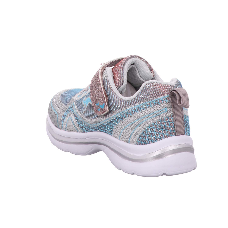 KangaROOS Unisex-Kinder Kangagirl Ev Ii Sneaker