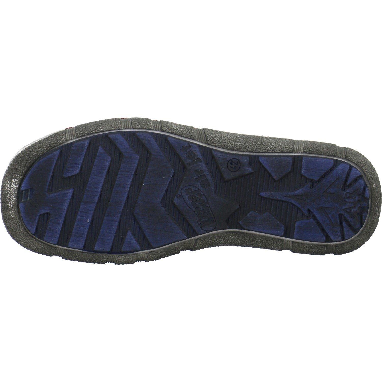 Kacper Slipper Slipper Slipper 1 6807 Blau 219749