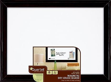 Amazon.com: Cuarteto corcho tablón de anuncios 9: Office ...