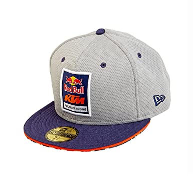 Red Bull KTM Factory Racing Malla Patriots: Amazon.es: Ropa y ...