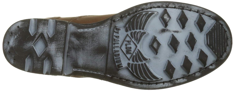 Palladium Schuhe Herren Sale cruiser