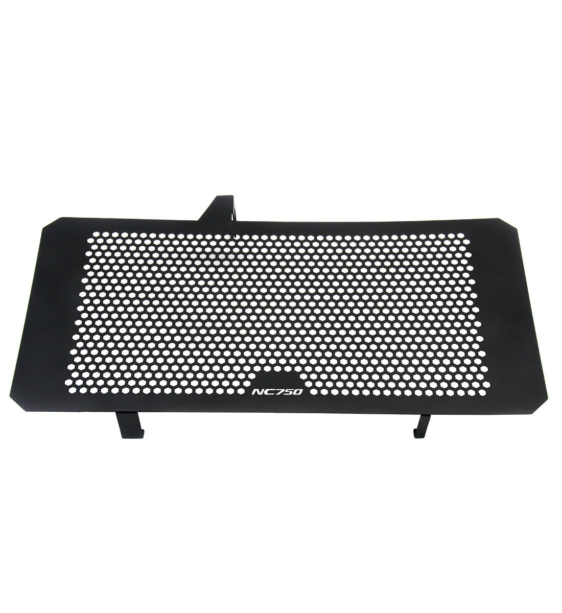 Rogue Moto NC750S NC750X Radiator Grille Grill Guard Protective Grill For Honda NC750S 750X