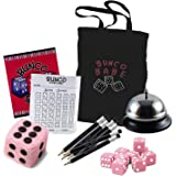 Bunco Babe Game Kit