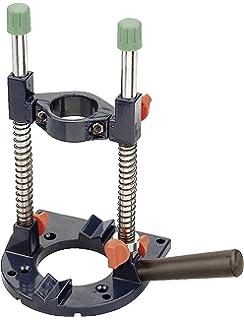 Komplett Neu Famag Forstnerbohrer Bormax Durchmesser 20 mm, für Weich- und  VF43