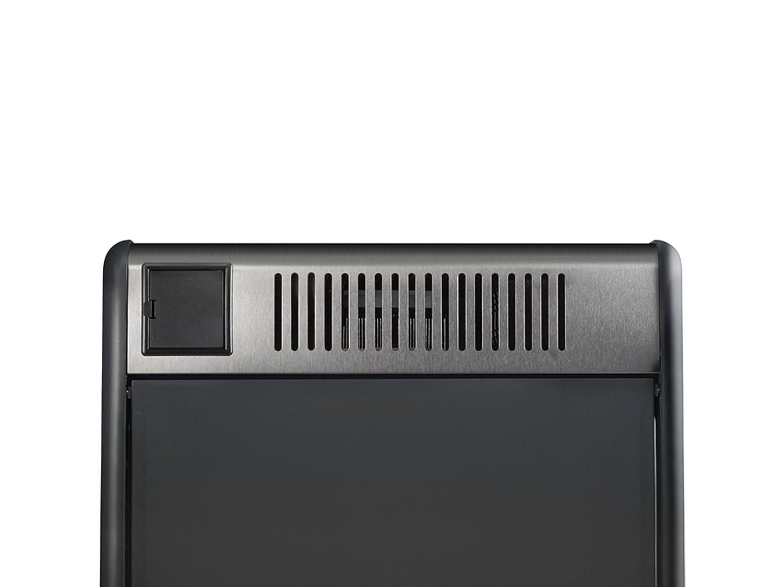 Dms Mini Kühlschrank Minibar Kühlbox : Tristar kb kühlbox u inhalt liter hybrides kühlsystem