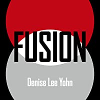 FUSION: How Integrating Brand and Culture Powers the World's Greatest Companies