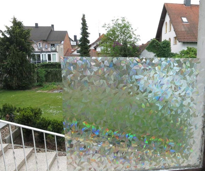 Ventana pantalla Rubi – Lámina estática, LineaFix – 46 x 140 cm ...
