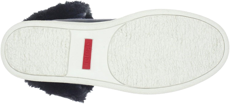 Pajar Laurent III 22219.22 Herren Fashion Sneakers