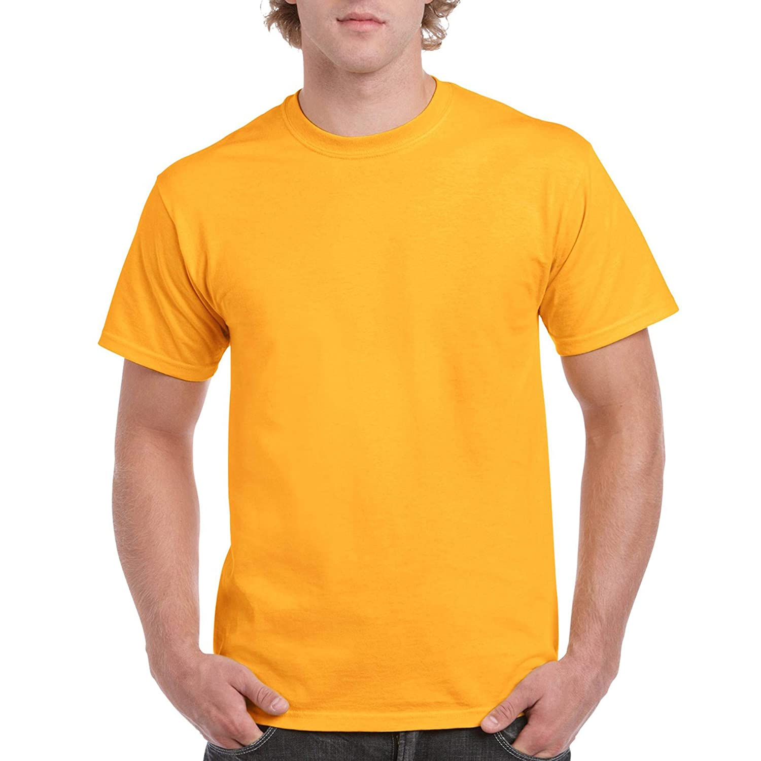 74950049e T Shirt Manufacturing Company In India | Top Mode Depot